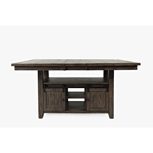 Jofran kitchen table find a local furniture store with jofran jofran kitchen table find a local furniture store with jofran kitchen table workwithnaturefo