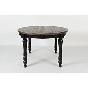 All Dining Room Furniture