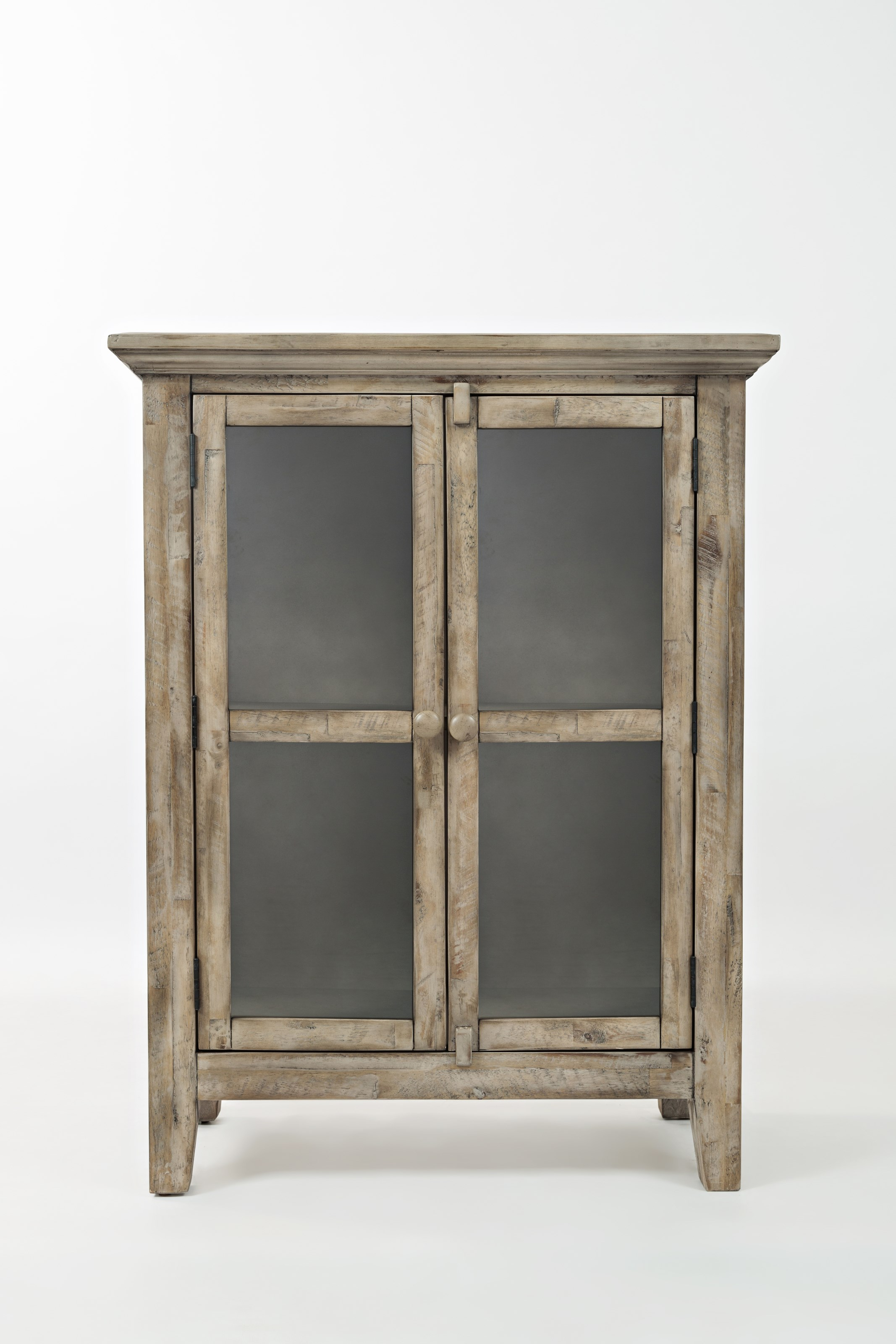 32 Quot Accent Cabinet By Jofran Wolf And Gardiner Wolf