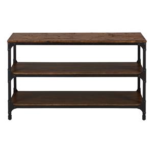 Jofran Urban Nature Sofa Table