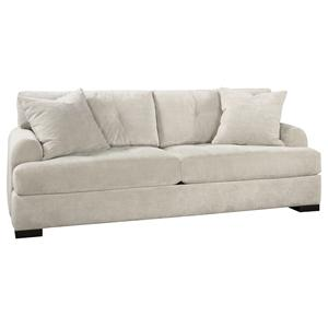Jonathan Louis Crosby Sofa