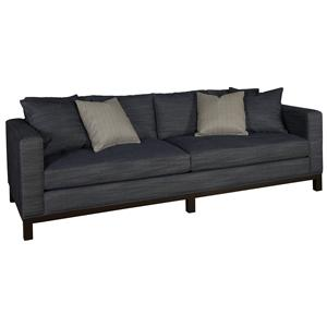 Jonathan Louis Mansfield Estate Sofa