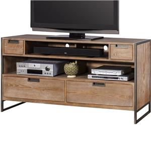 kathy ireland Home by Martin Belmont TV Console