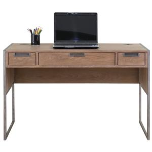 kathy ireland Home by Martin Belmont Table Desk