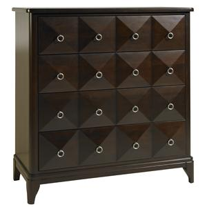Kincaid Furniture Alston Accent Chest