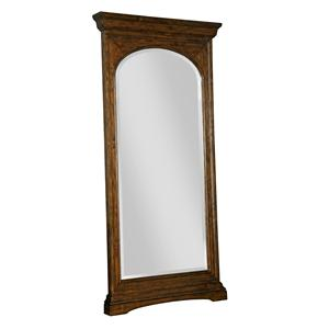 Kincaid Furniture Artisans Shoppe Accents Biseau Mirror