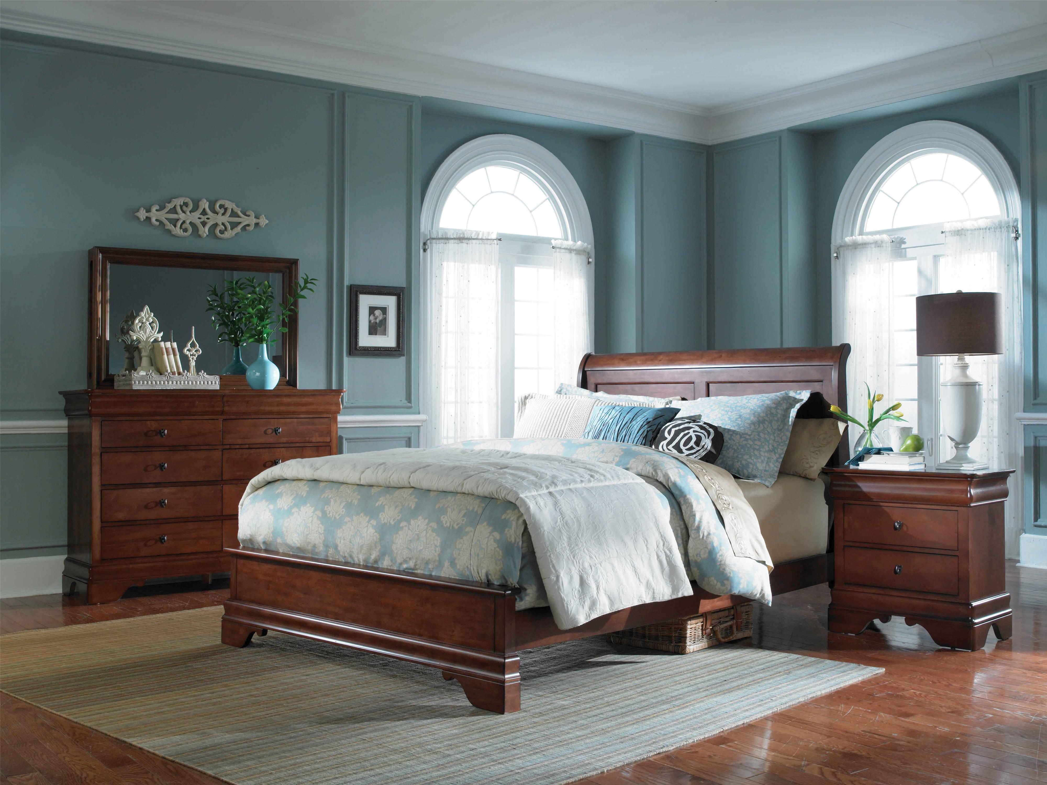 Rice Bedroom Set - Home Design Ideas