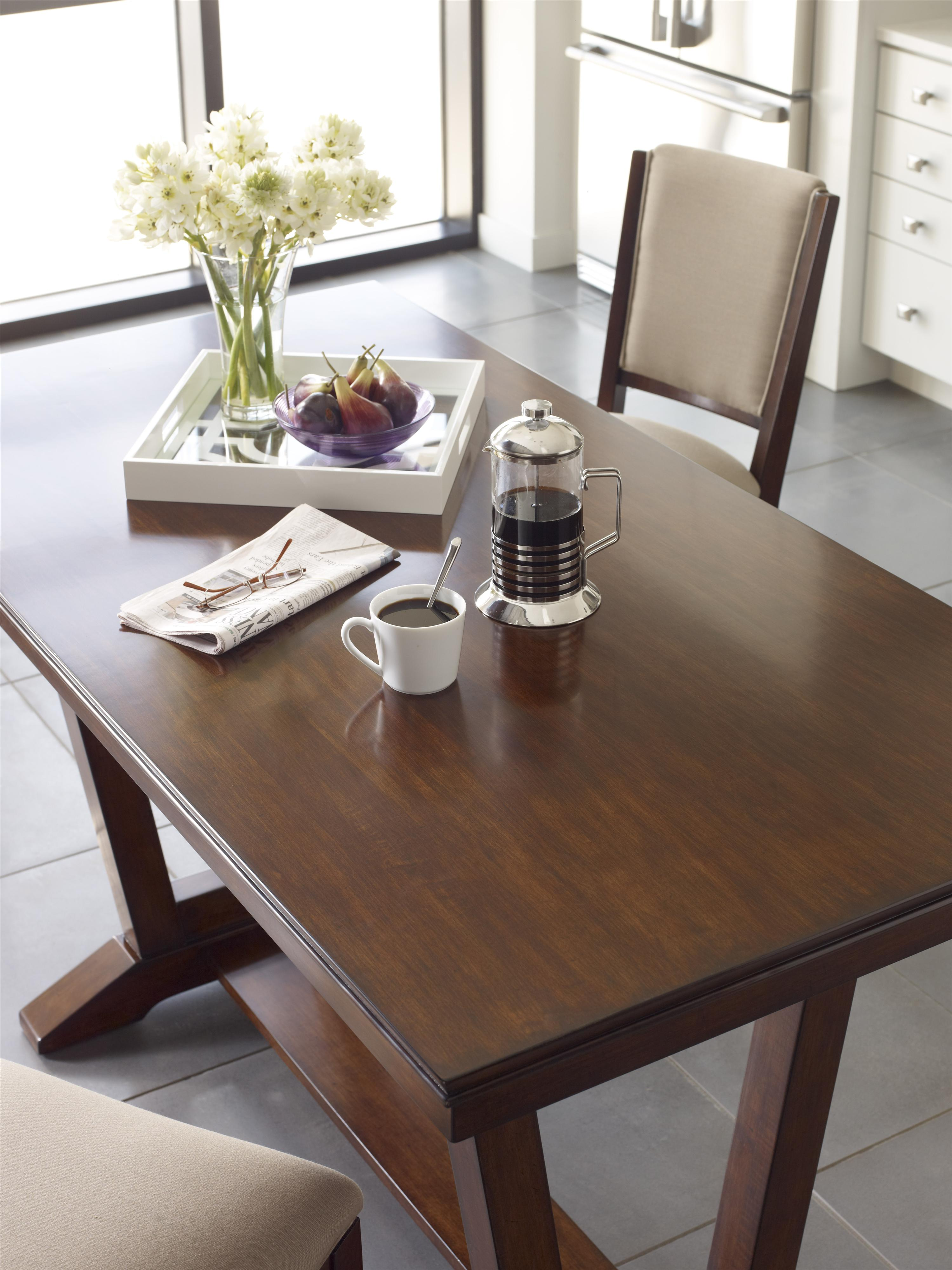 Raymour And Flanigan Tables Images Kathy Ireland Coffee