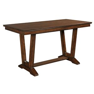 Kincaid Furniture Elise Stella Counter Table