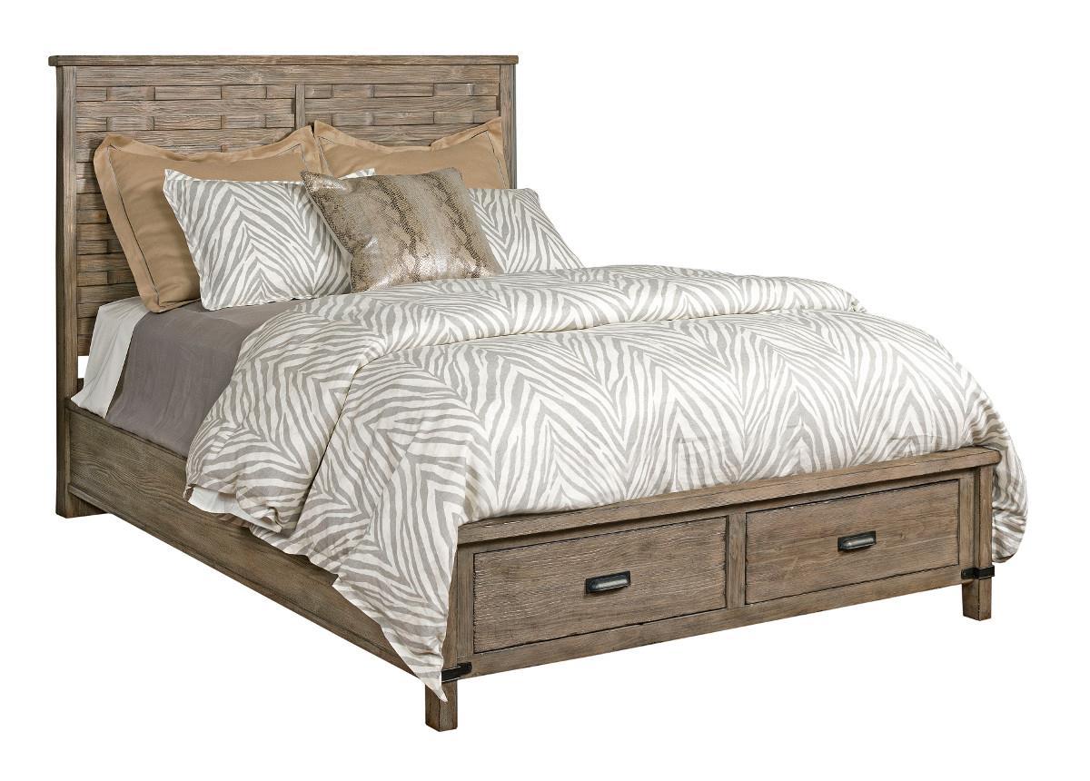 Amazon Air Bed Queen