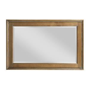 Kincaid Furniture Stone Ridge Mirror