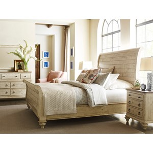 Kincaid Furniture | Wolf and Gardiner Wolf Furniture