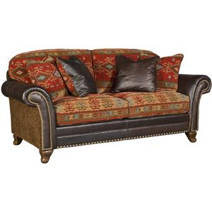 Hickory Manor Katherine Sofa