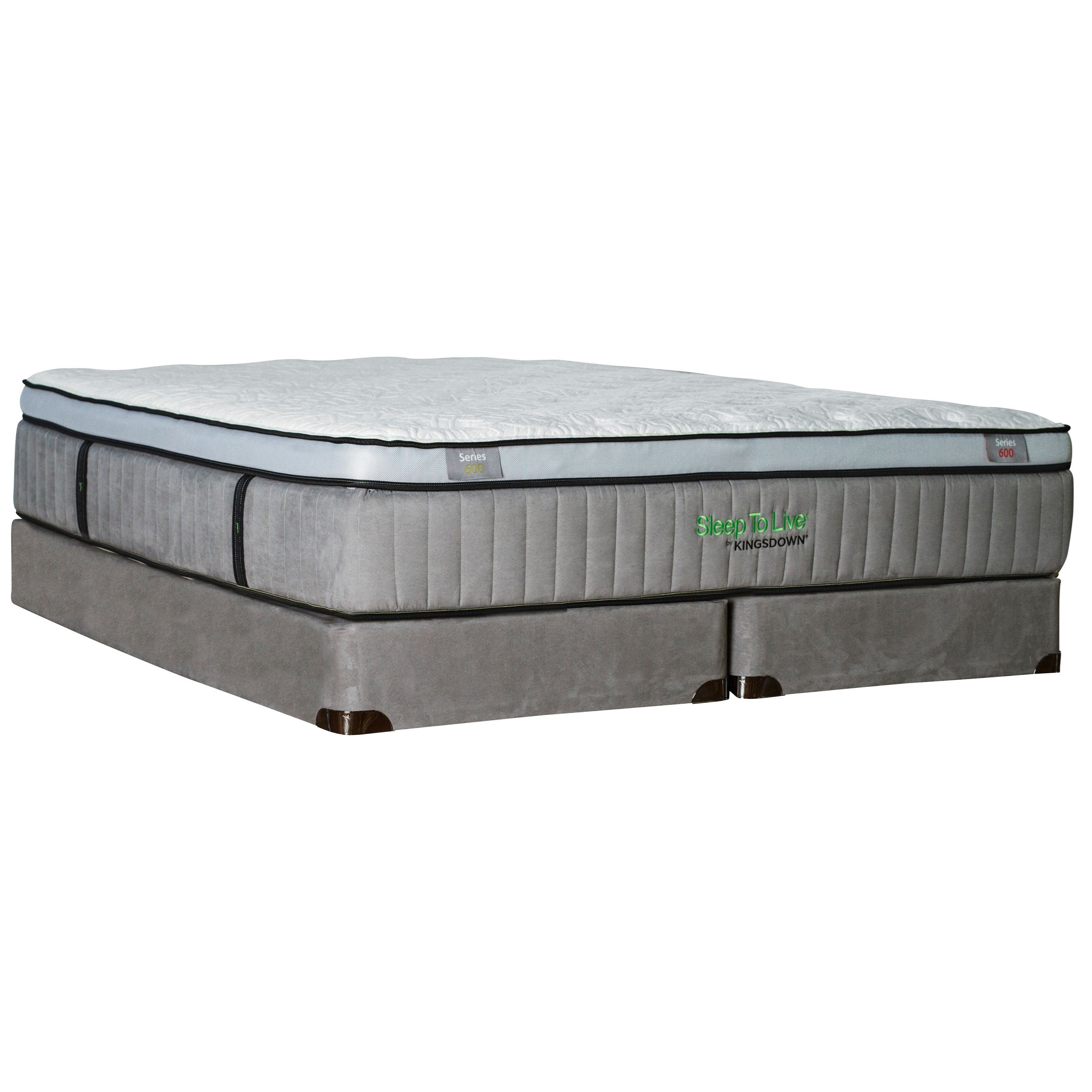 thinkpawsitive inside and size mattress boxspring elegant full twin perfect set co
