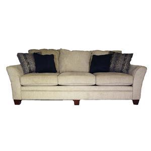Klaussner 83844 Sofa