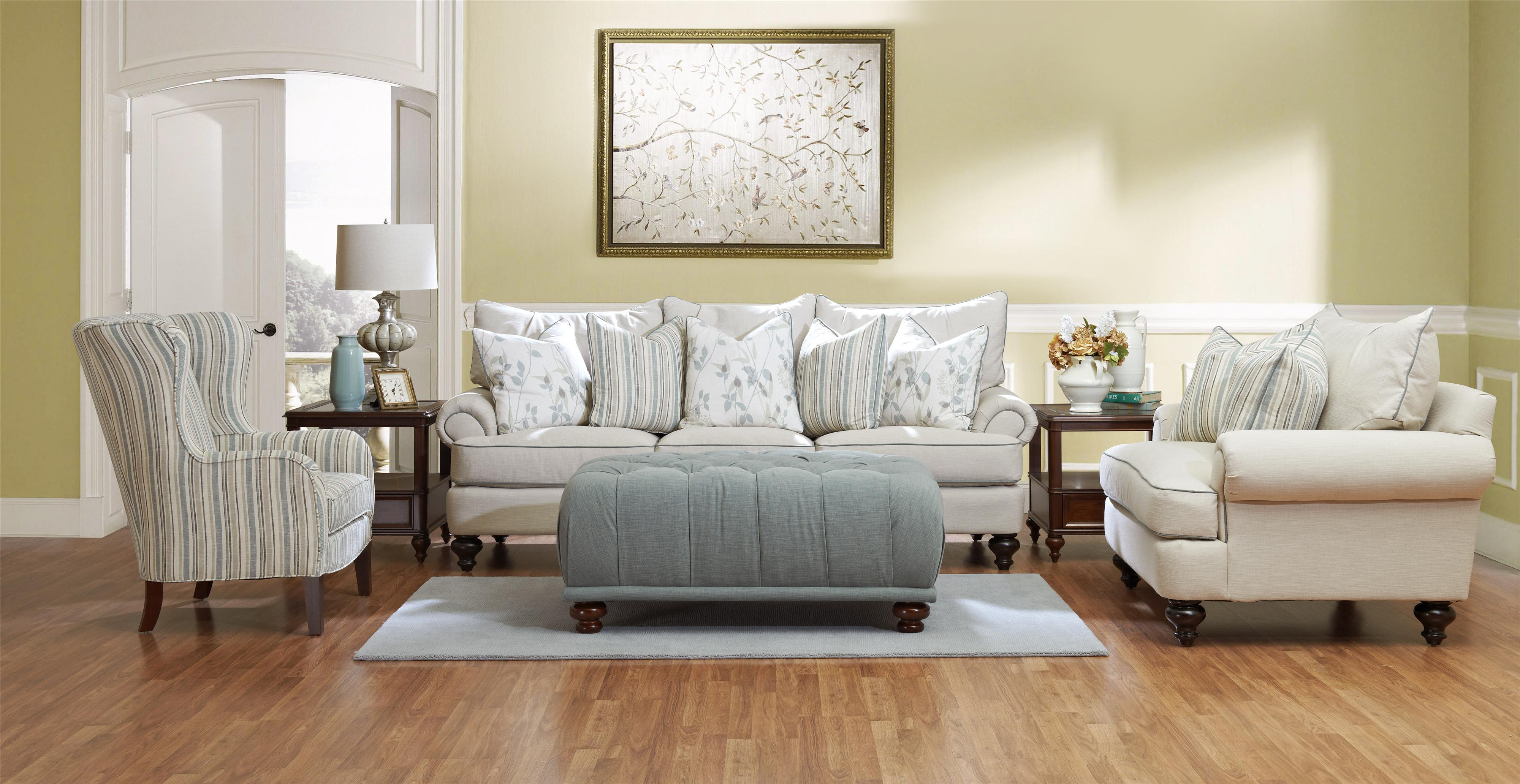 100 down furniture cushions how to make a slipcover for you