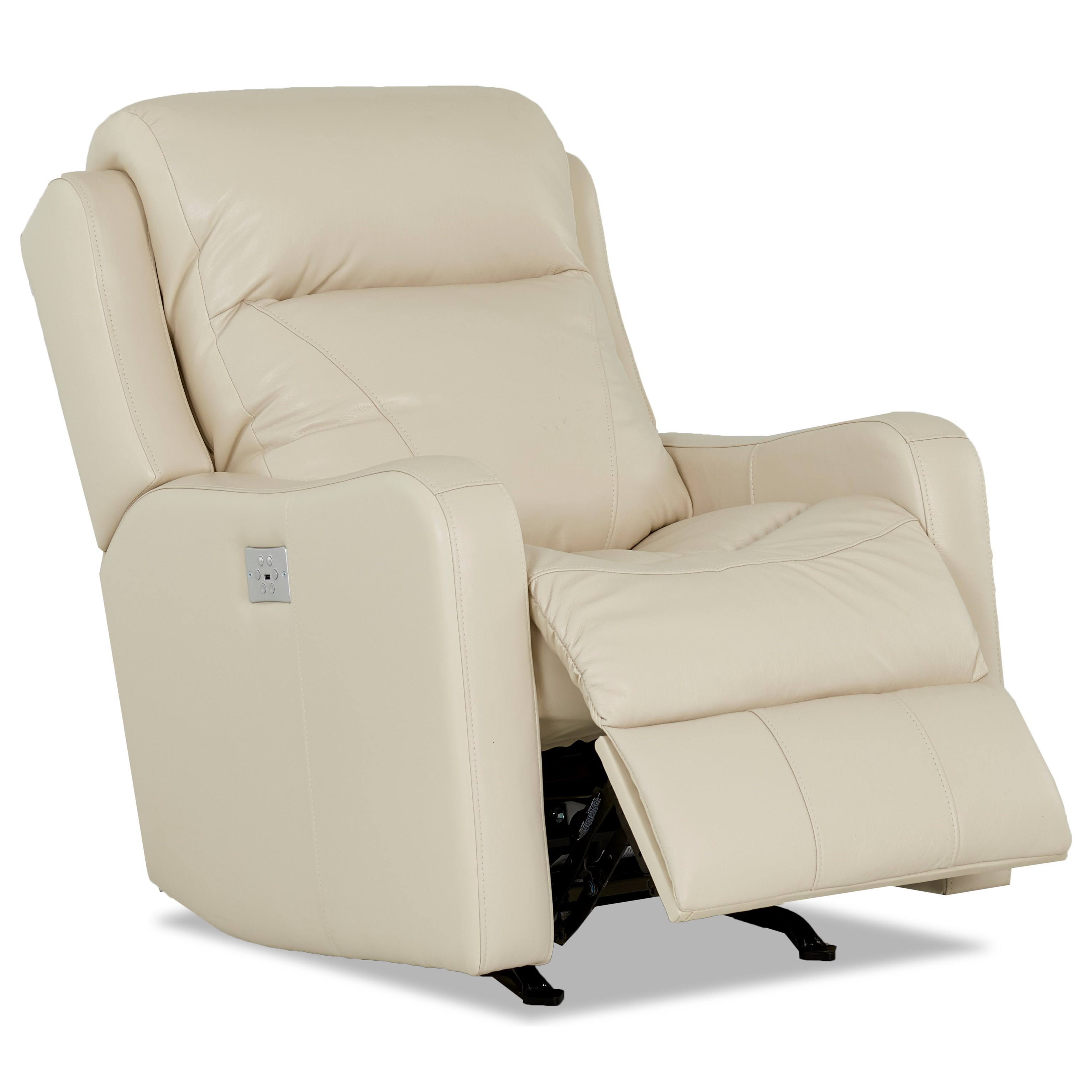 Recliners With Lumbar Support Img Golf Recliner Chair And