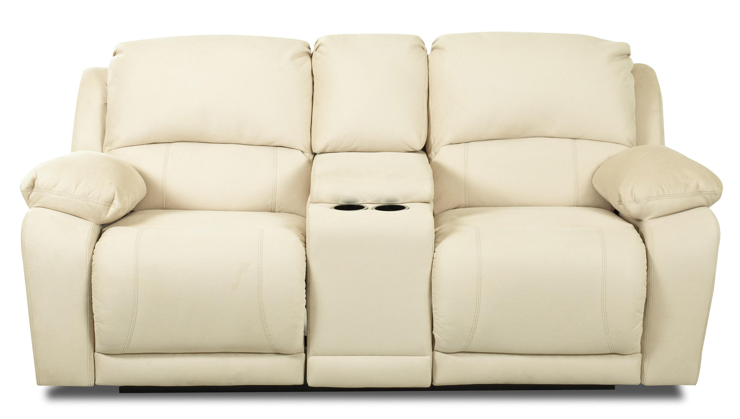 name reclining console loveseat by crls furniture product page chocolate id global cho gel category index chain leather