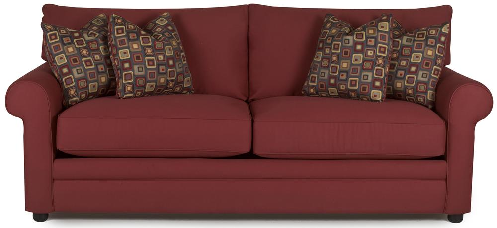 Superieur Casual Sofa