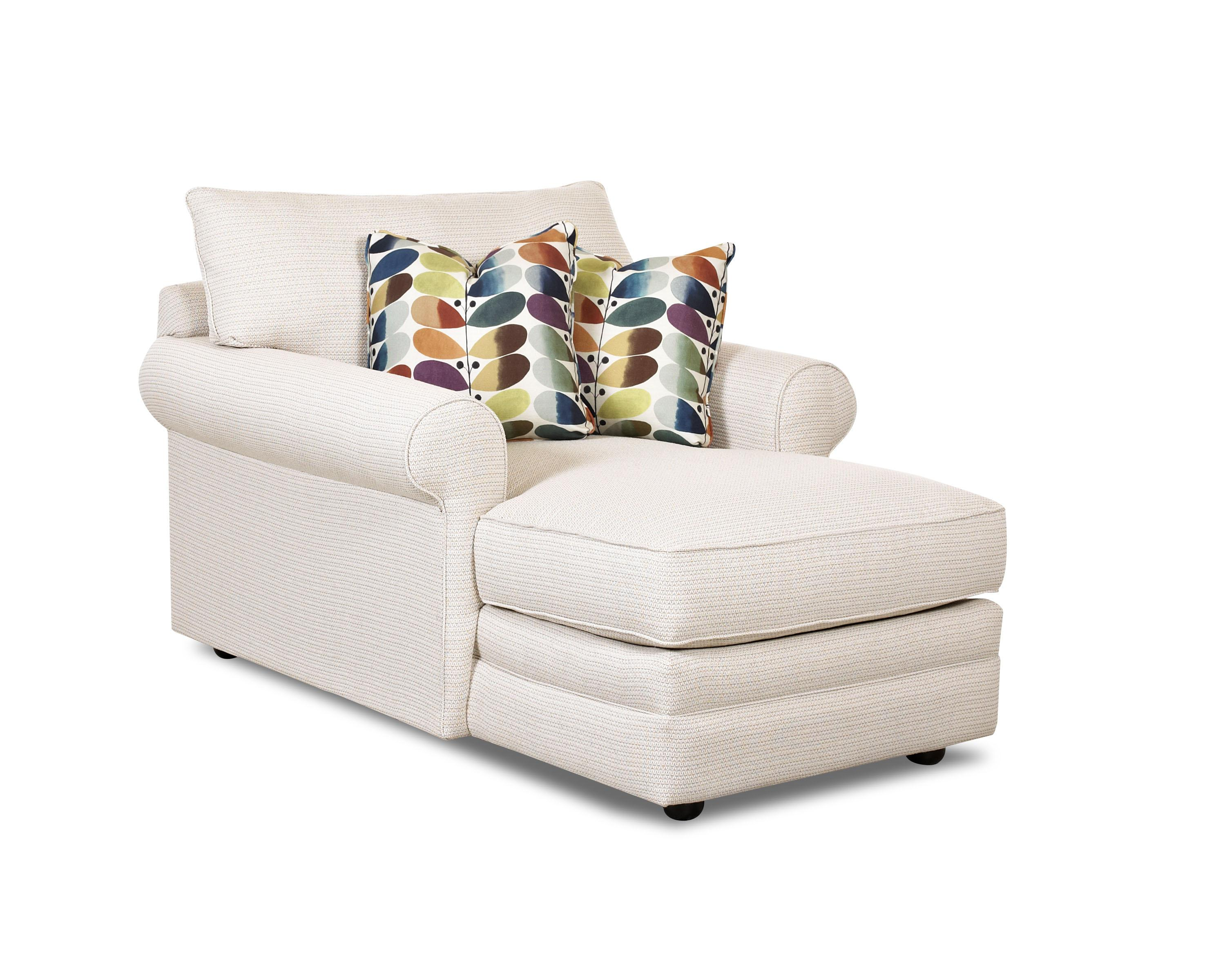 100 Wolf Furniture Outlet Altoona Pa Contemporary 3