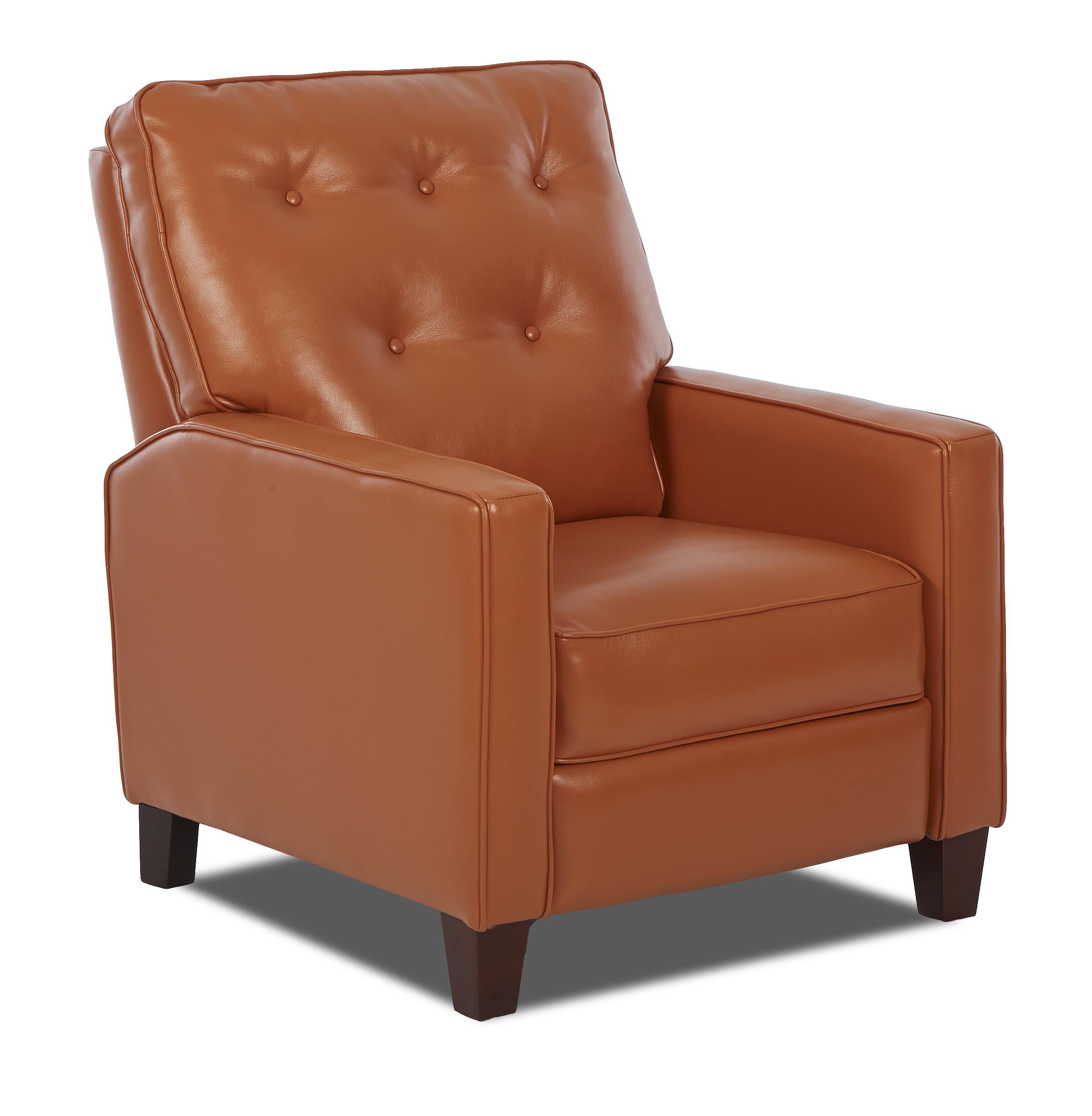 100 high leg recliner chair amazon com hampton hide a chais