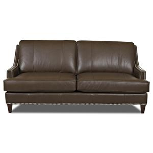 Simple Elegance Duchess  Sofa