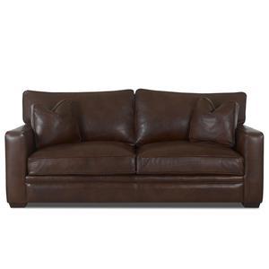 Klaussner Homestead Sofa