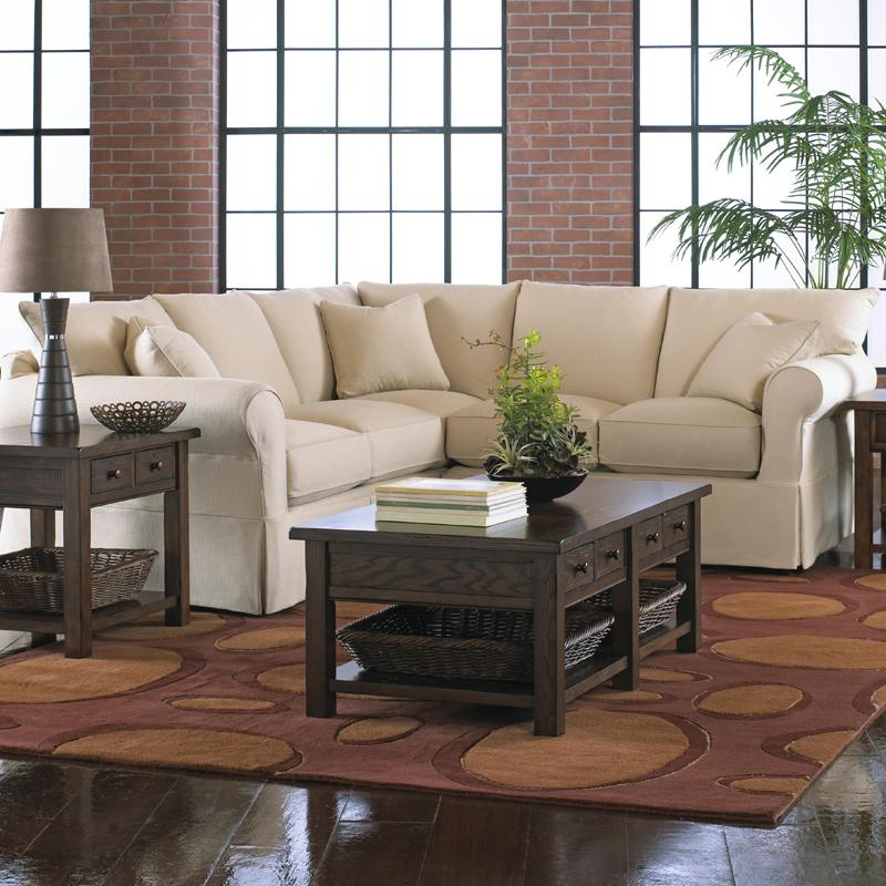 make do of cover confessions a sectional serial it by how to step slipcover slip with