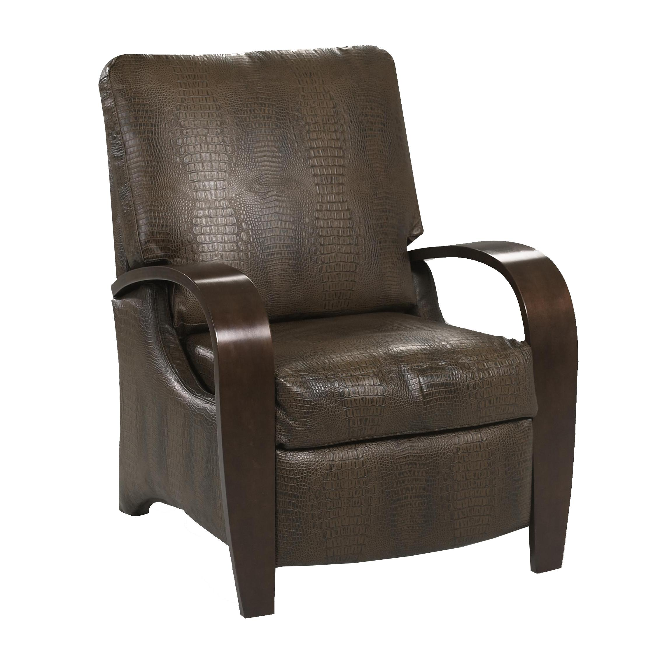 bent product arm madison blue overstock brydon shipping park today free home garden recliner