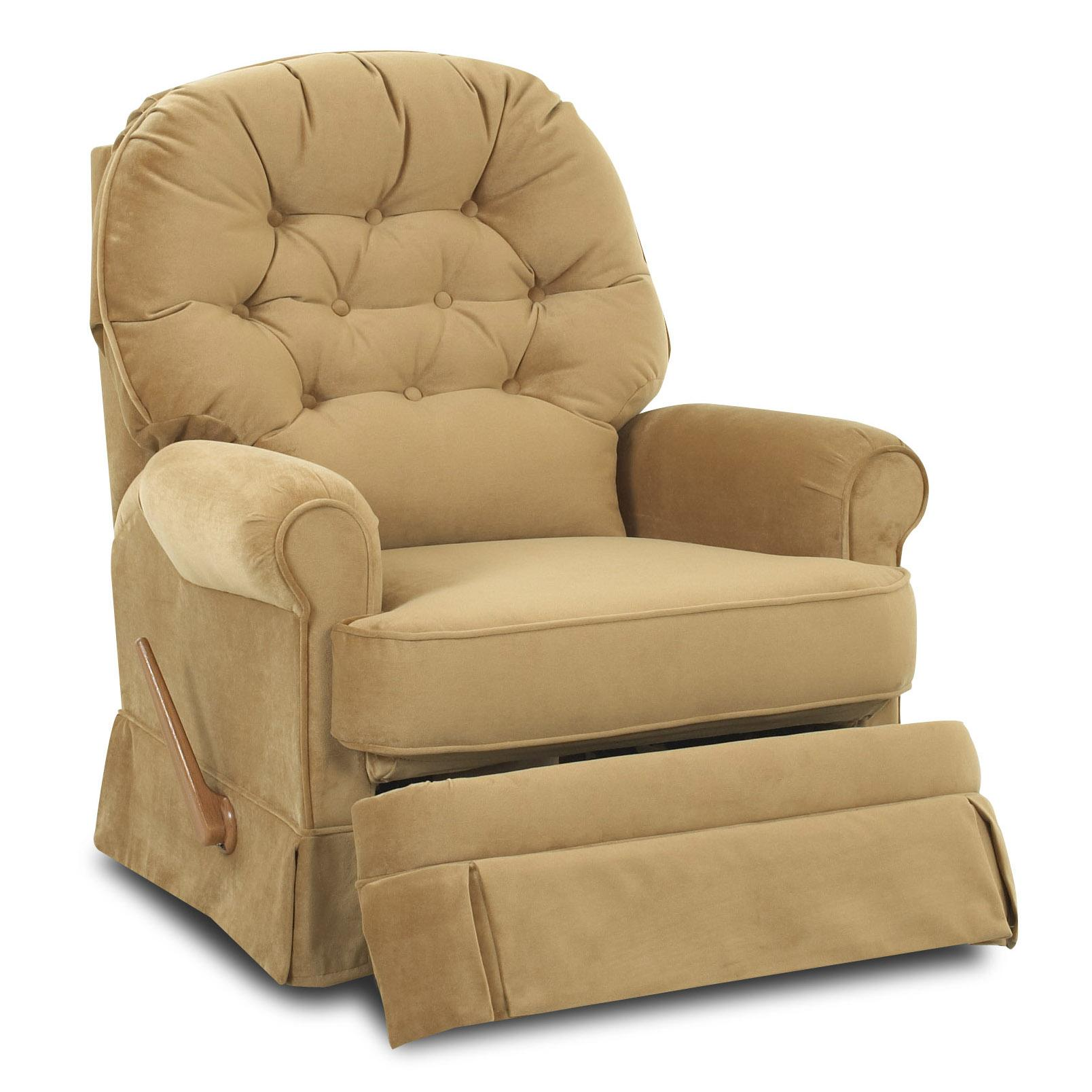 Ferdinand 3 Way Lift Chair
