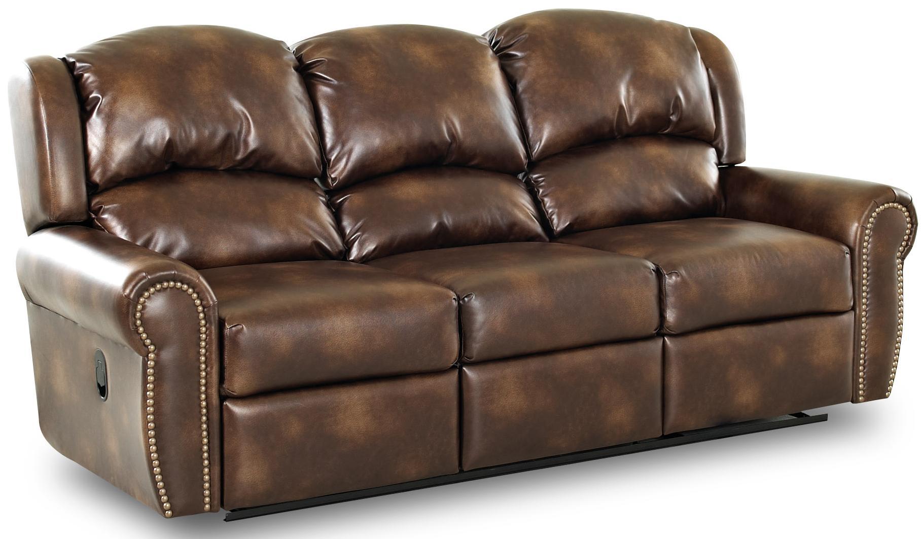Traditional Rolled Arm Sofa hmmi