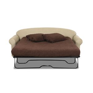 Klaussner Possibilities Queen Sofa Sleeper