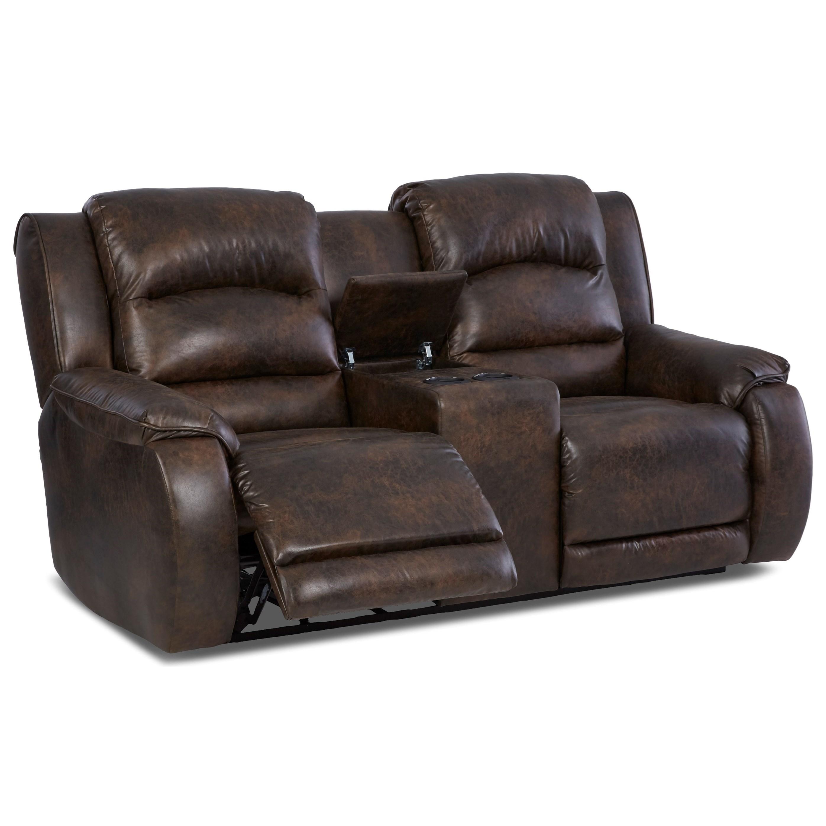 Reclining Sofa With Lumbar Support Rs Gold Sofa