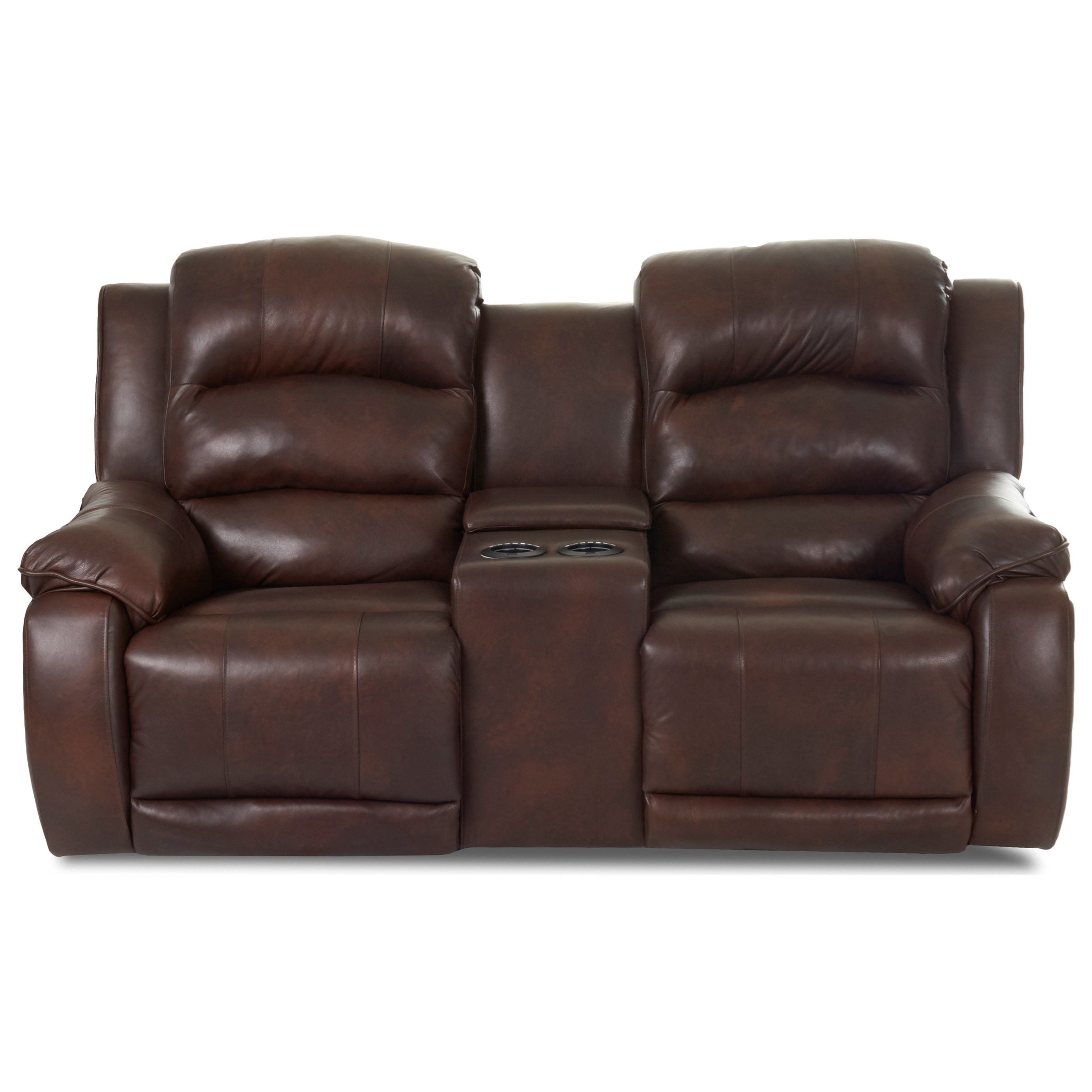 royal bernie sofa flush recliners power with motion southern reclining twin recliner headrest