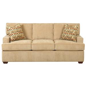 Klaussner Selection Sofa