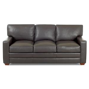 Morris Home Furnishings Selection Sofa
