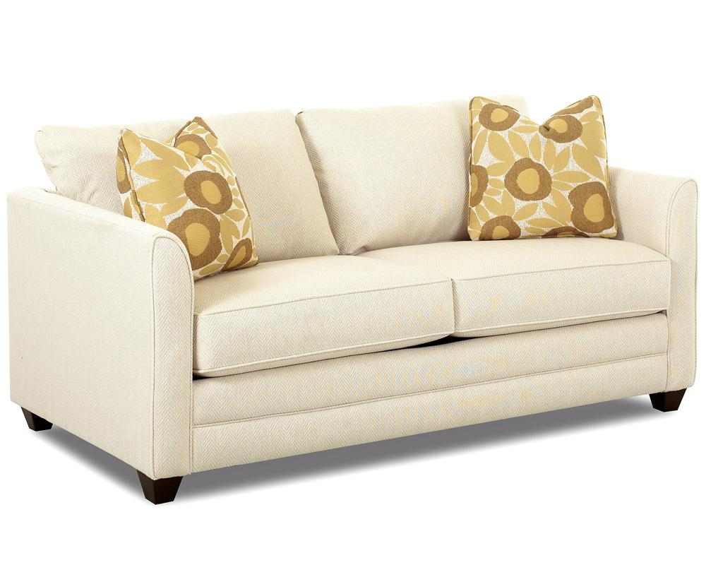 Bon Regular Sleeper Sofa