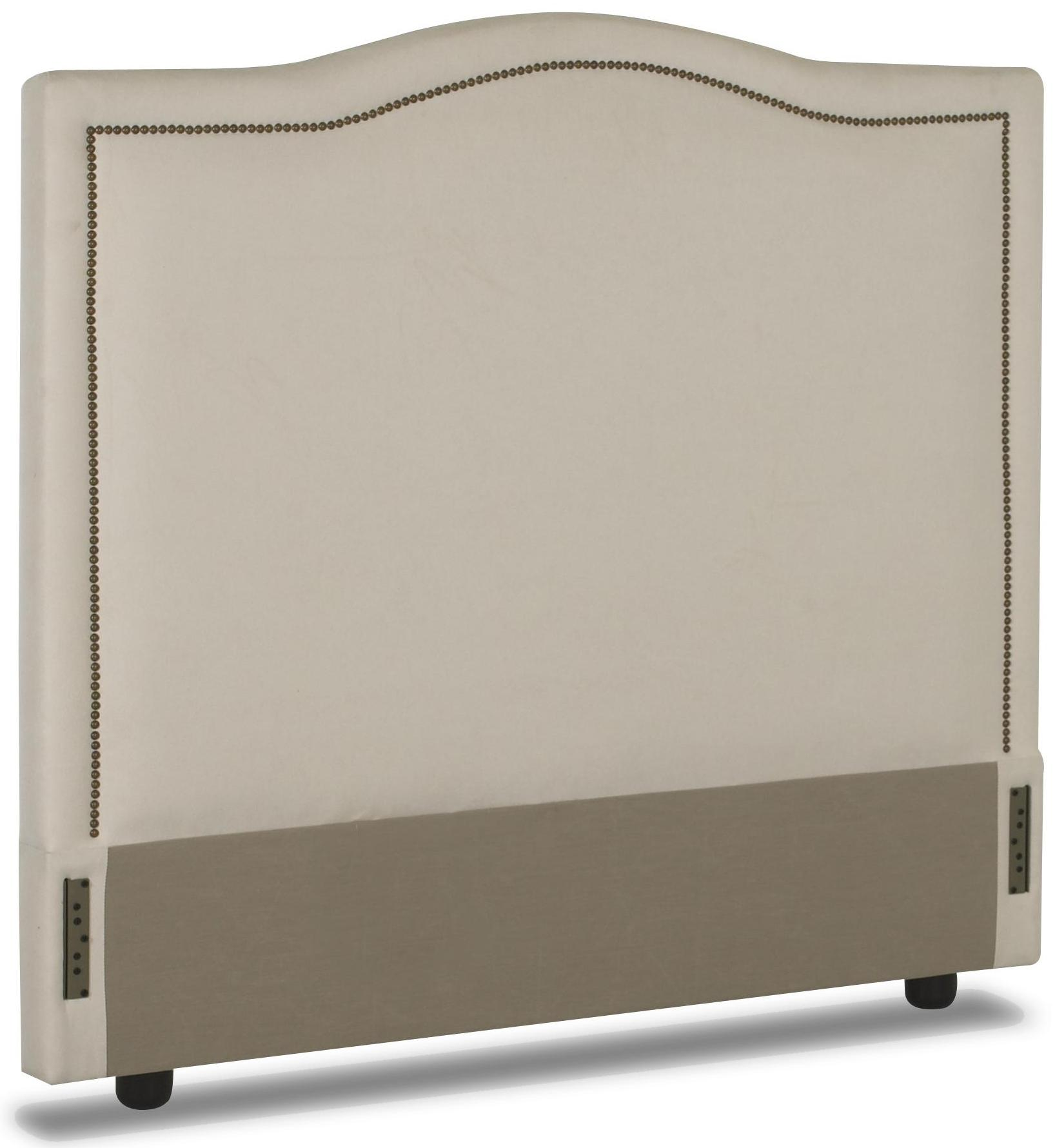 adjustable by christopher alford beige fabric home knight product garden headboard