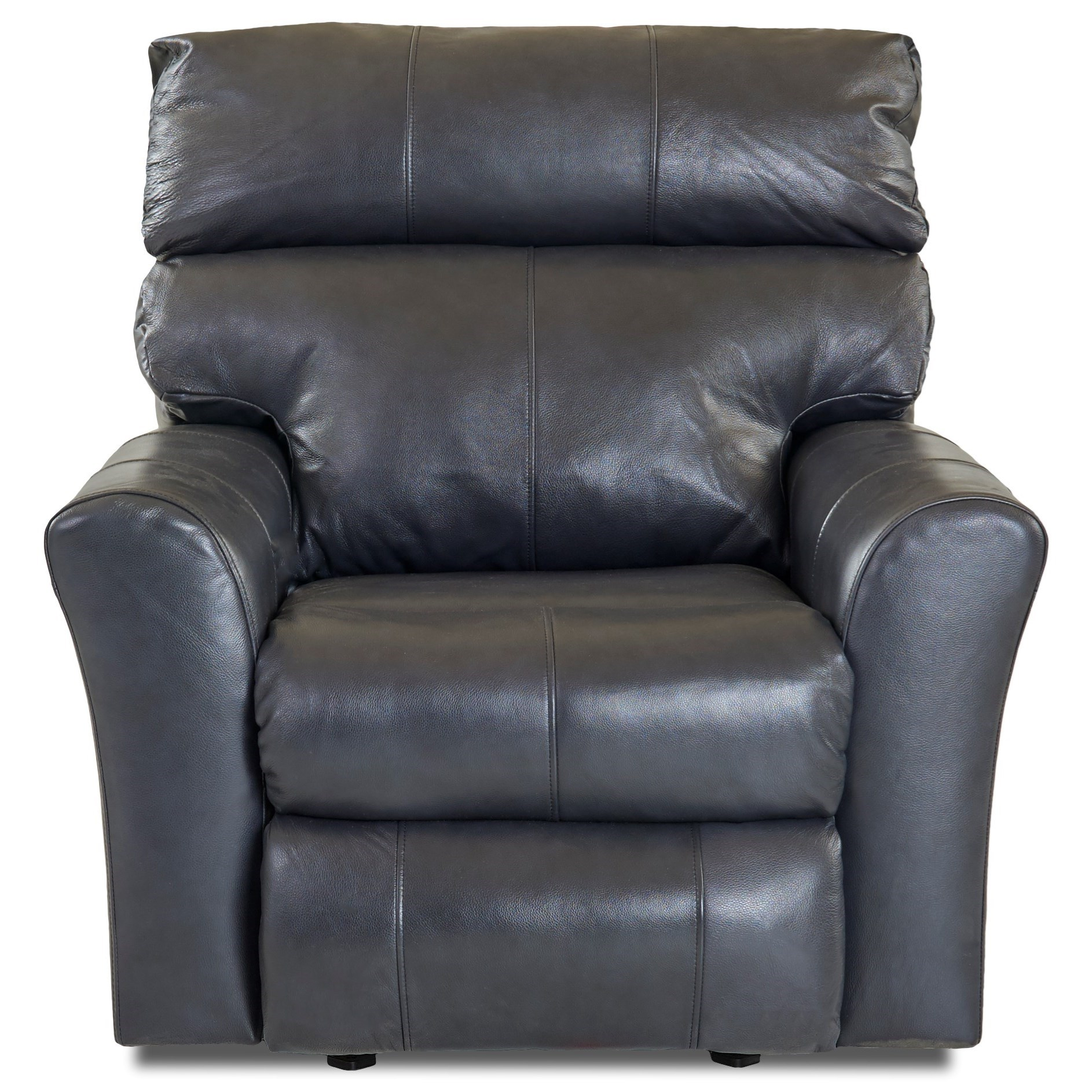 Casual Reclining Chair