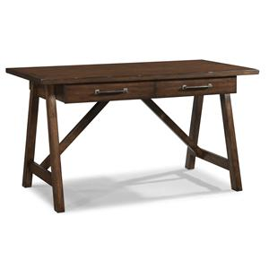 Easton Collection Blue Ridge Imagination-Cherry Desk