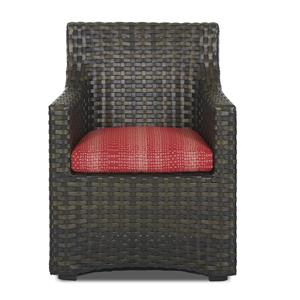 Klaussner Outdoor Cassley Dining Chair