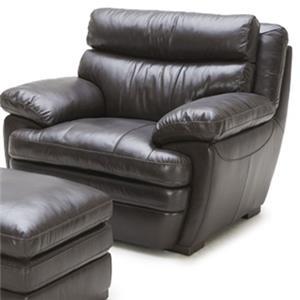 BFW Lifestyle 5073 Chair