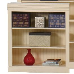 "Kurio King Junior Bookcases 36"" Bookcase"