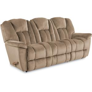 La-Z-Boy Maverick Reclining Sofa