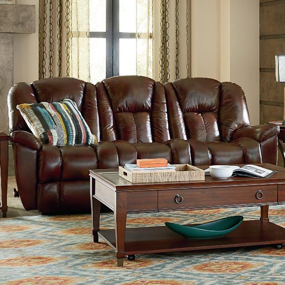 Reclina-Way® Reclining Sofa
