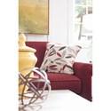 La-Z-Boy® Premier Apartment Size Sofa