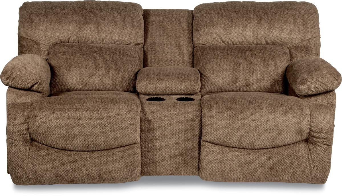 sofa lazyboy double loveseat recliner deals size x lazy fabric att boy of photo reclining full