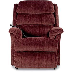 La-Z-Boy Astor Luxury Lift Power-Recline-XR w/ Massage
