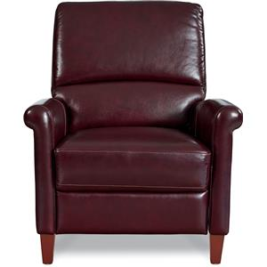 La-Z-Boy Augustus High Leg Recliner