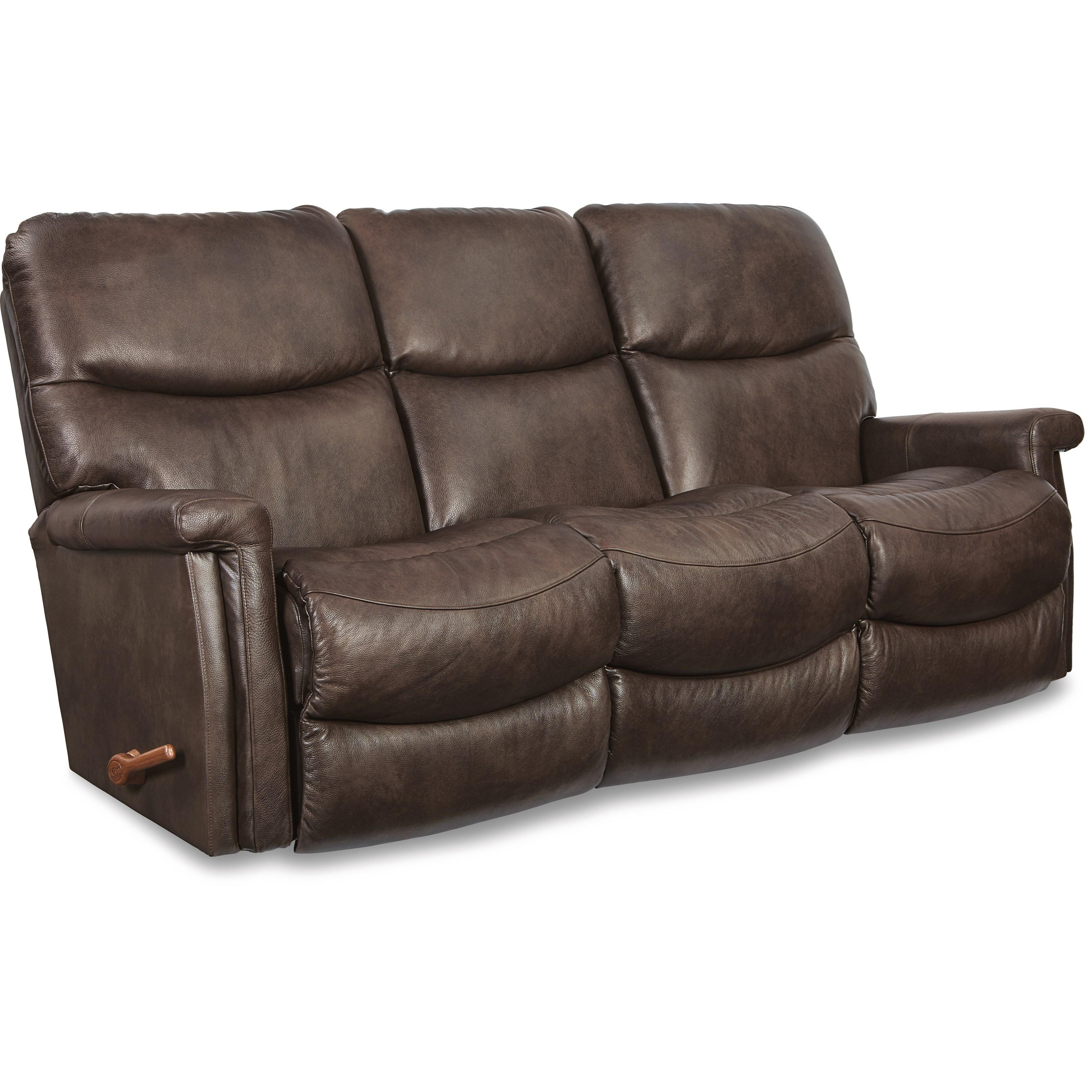 Reclina Way® Full Reclining Sofa